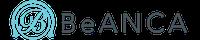 株式会社BeANCA
